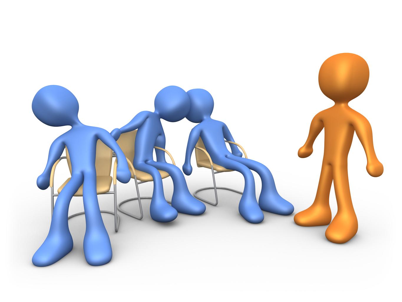 Team Members Clip Art ...-team members clip art ...-19