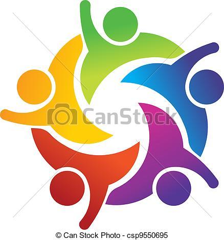 ... Teamwork 5 diversity