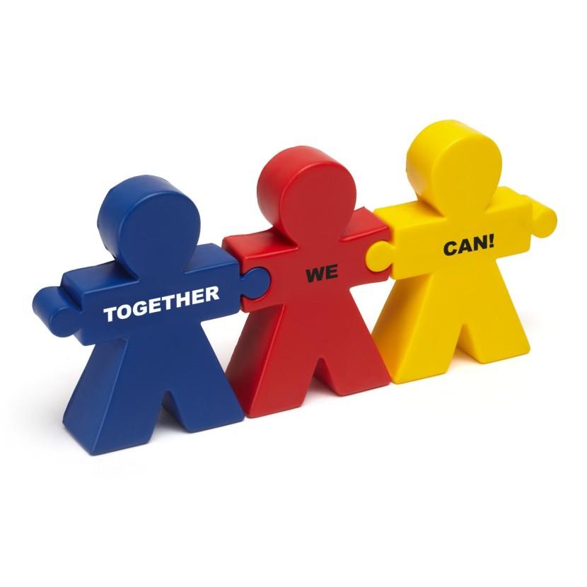 Teamwork Clipart-Teamwork Clipart-11