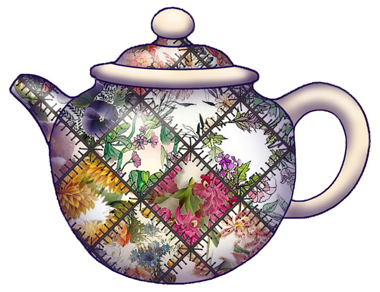 Teapot clipart free download clip art on 3