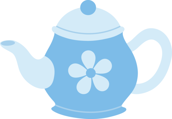 Teapot Clipart Free Download Clip Art On-Teapot clipart free download clip art on-8