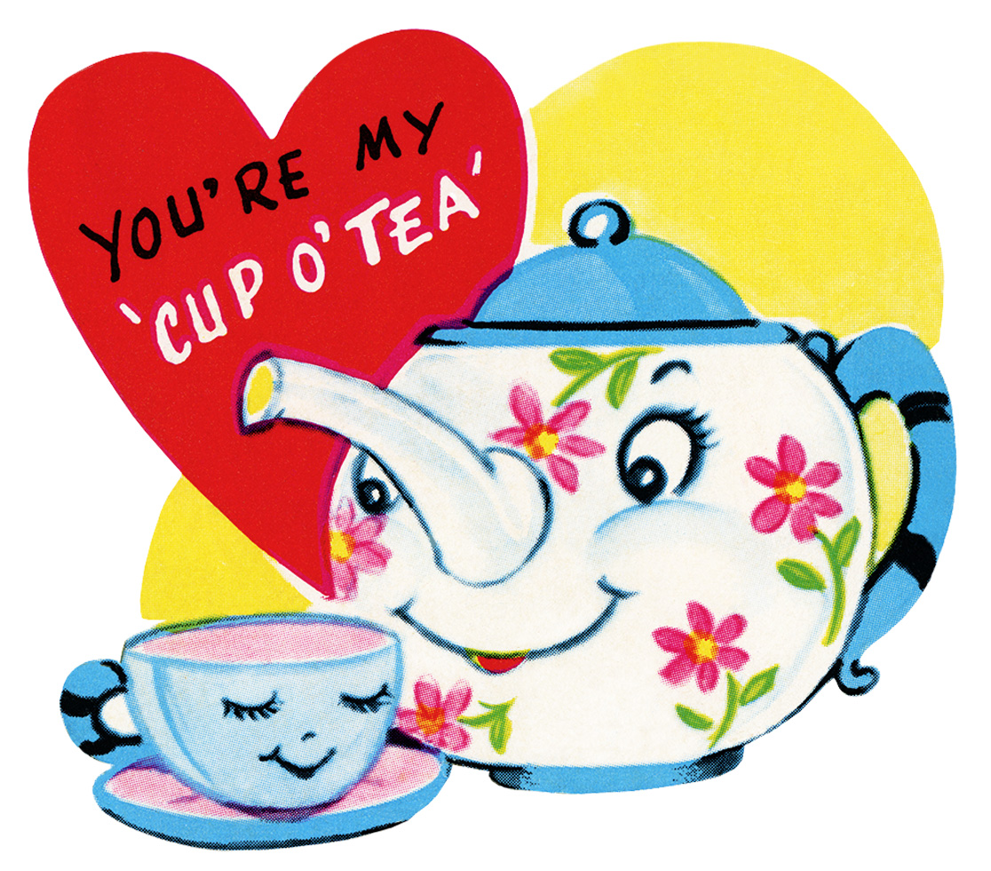 teapot clipart-teapot clipart-16