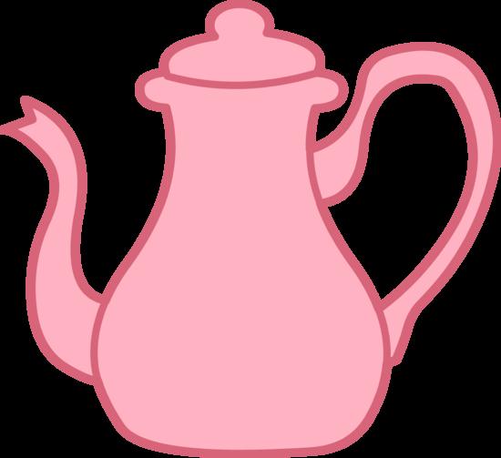 Teapot Clipart-teapot clipart-11