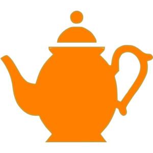 Teapot Free Tea Pot Clip Art Clipart-Teapot free tea pot clip art clipart-15