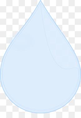 Tears Clip art - Tear Png Clipart