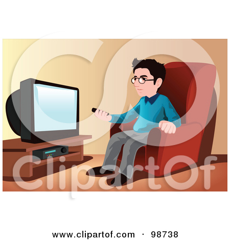 Technology Clicker Clip Art-Technology Clicker Clip Art-16