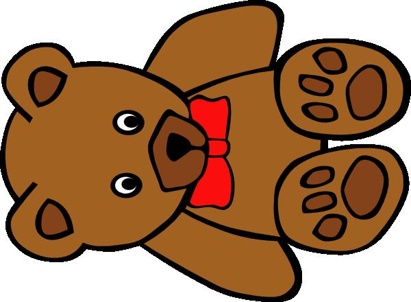 Teddy Bear Clip Art-Teddy Bear Clip Art-15