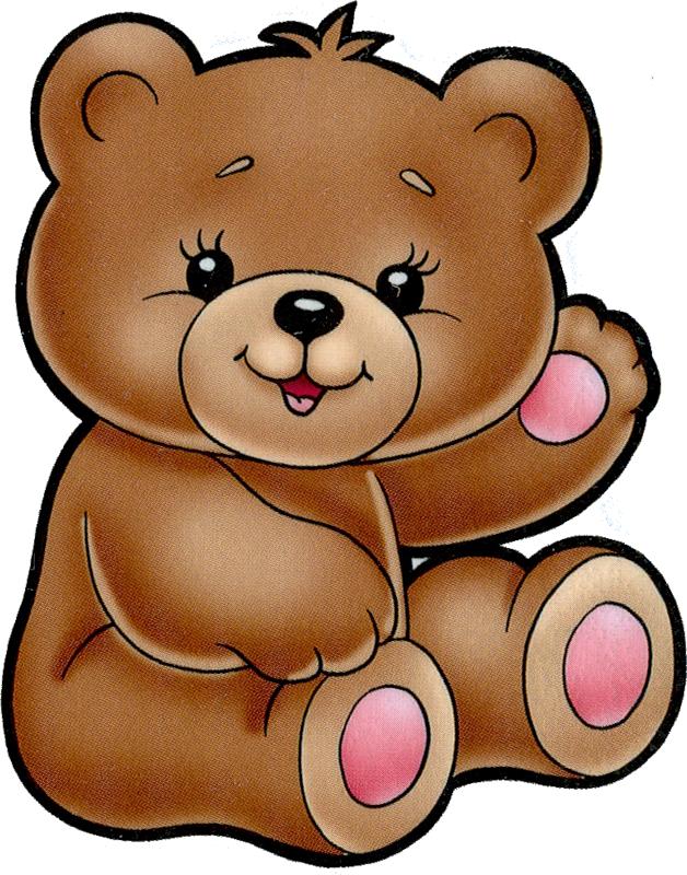 TEDDY BEAR CLIP ART-TEDDY BEAR CLIP ART-16