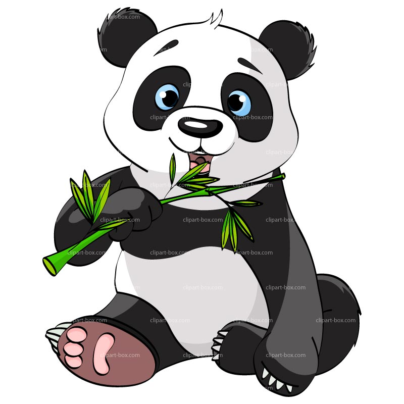 Teddy Bear Clip Art u0026middot; ape cli-Teddy Bear Clip Art u0026middot; ape clipart u0026middot; panda clipart-1