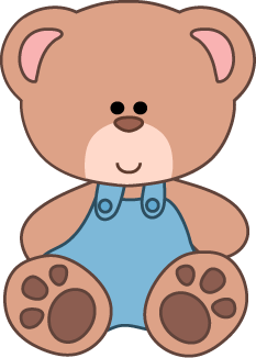 Teddy Bear Clipart School Clipart Teddy -Teddy bear clipart school clipart teddy bear plush baby bear 2-15