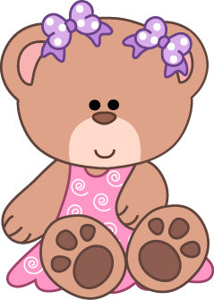 Teddy Bear Clipart School Clipart Teddy -Teddy bear clipart school clipart teddy bear plush baby bear 3-16