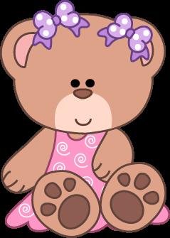 Teddy Bear Clipart School Clipart Teddy -Teddy Bear Clipart School Clipart Teddy Bear Plush Baby Bear Bear-17