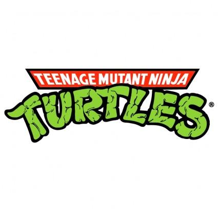Teenage Mutant Ninja Turtles Clip Art Free