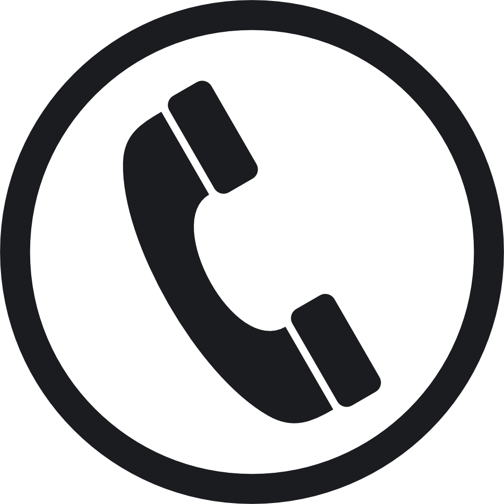 Telephone office phone clipart free imag-Telephone office phone clipart free images-5