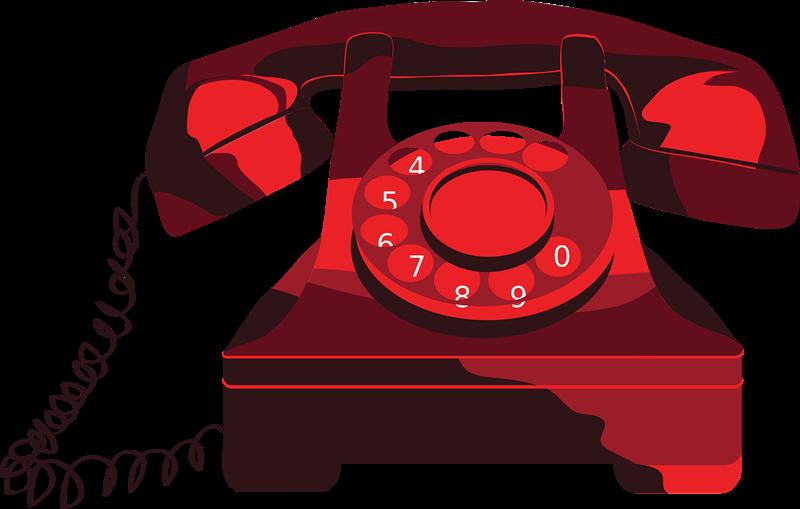 Telephone12-Telephone12-14