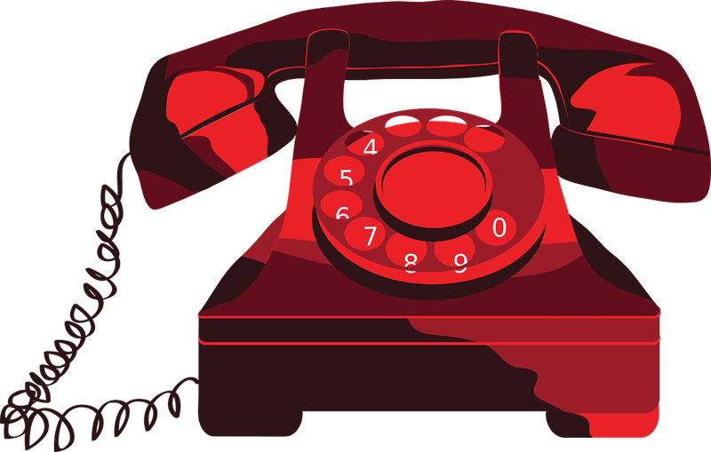 Telephone12-Telephone12-17