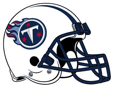 Tennessee Titans Clipart-Clipartlook.com-400