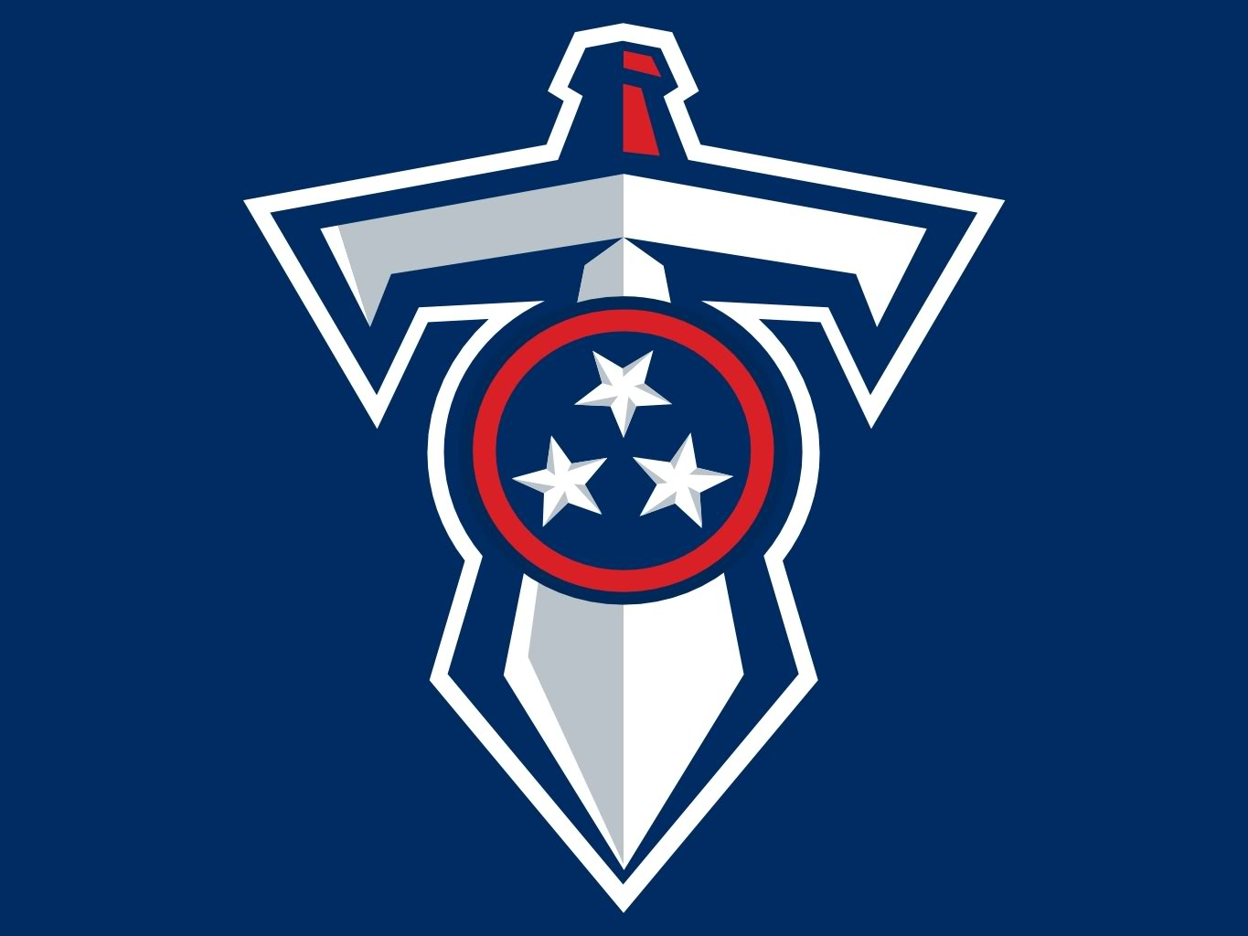 Clipart Info - Tennessee Titans Clipart