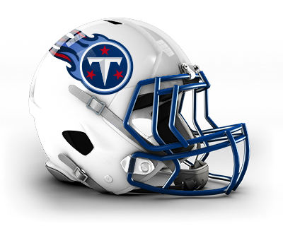 Download PNG Image - Tennessee Titans Cl-Download PNG image - Tennessee Titans Clipart 621-2