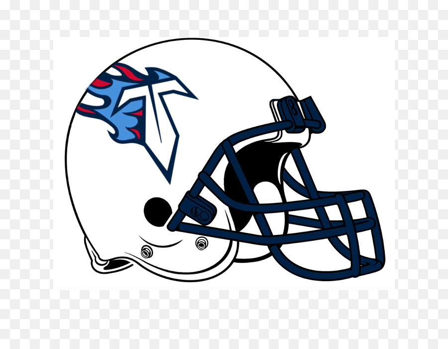 Green Bay Packers NFL Pittsburgh Steelers Clip art - tennessee titans