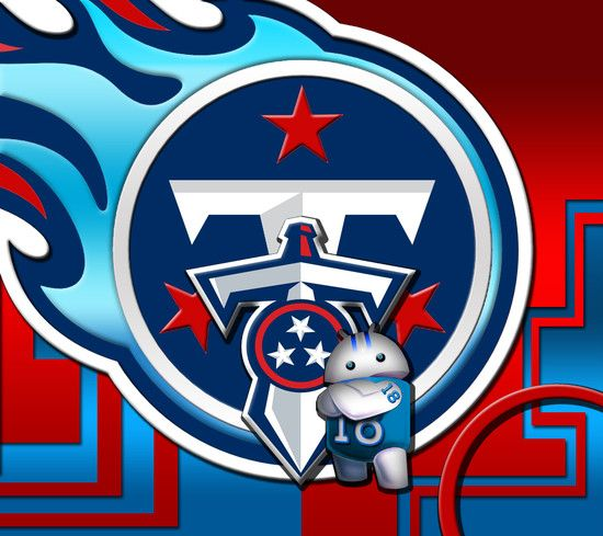 50271ffe 69+ Tennessee Titans Clipart | ClipartLook