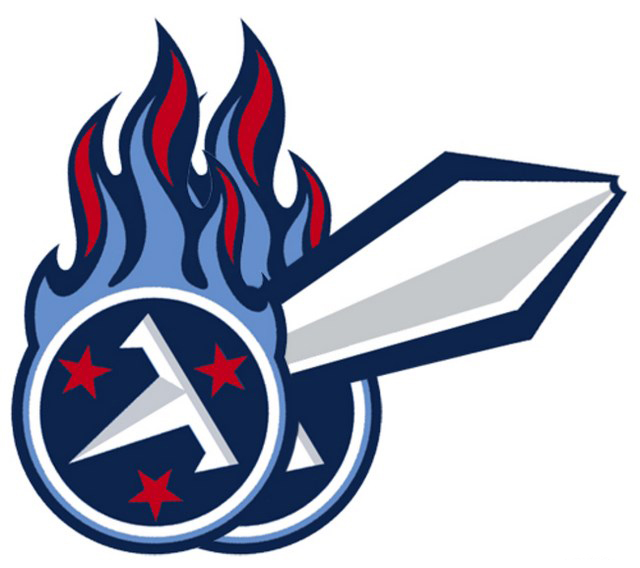 Tennessee-Titans-logo-dickified