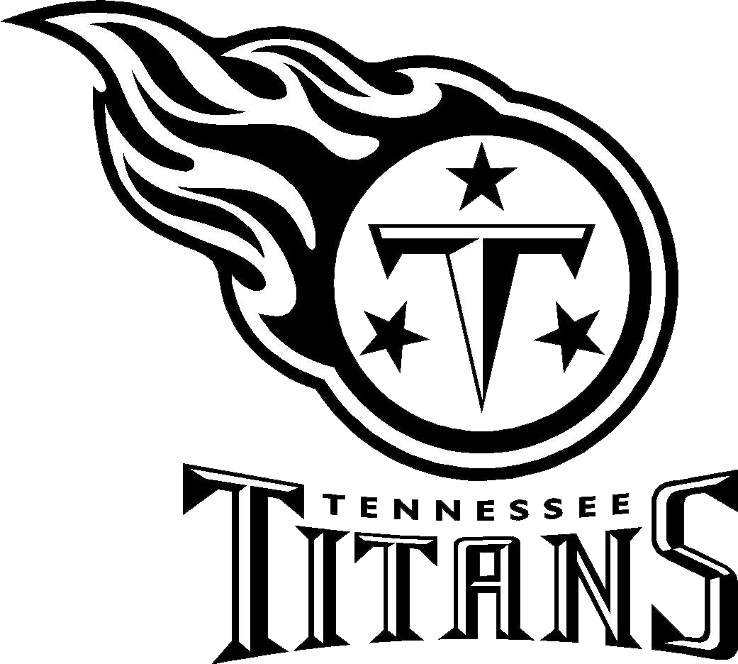 Tennessee Titans PNG Photos