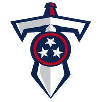 Tennessee Titans Transparent Image PNG I-Tennessee Titans Transparent Image PNG Image-16