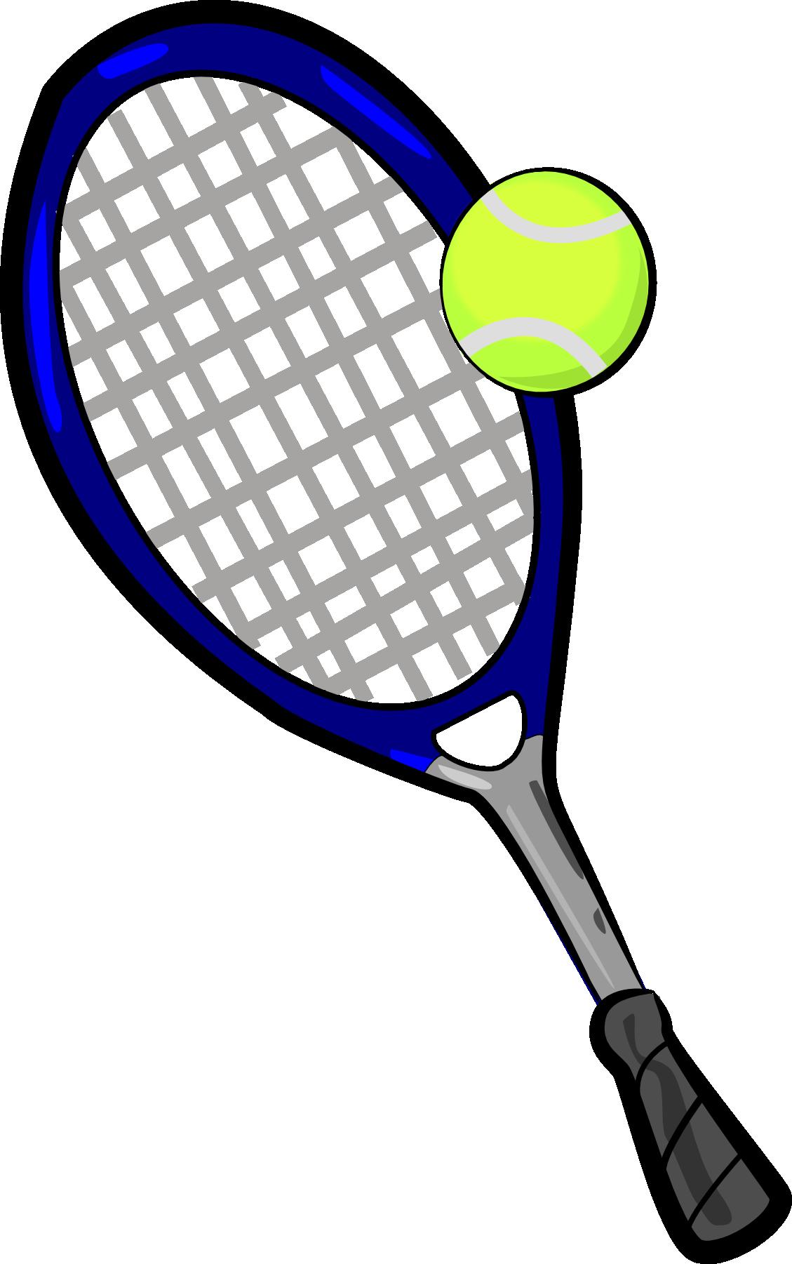 tennis ball clipart