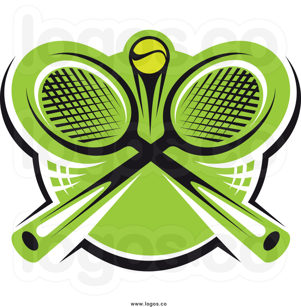 tennis clipart-tennis clipart-19