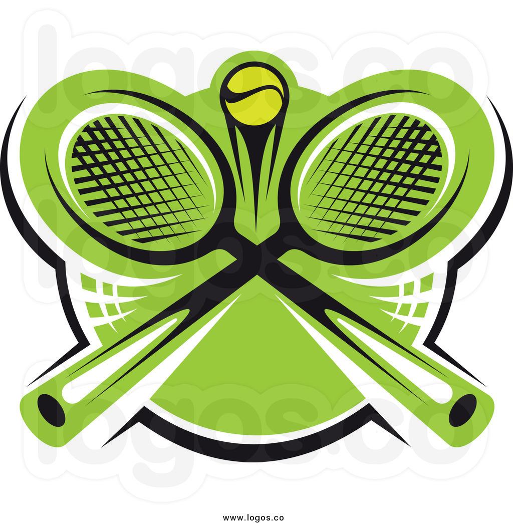 Tennis Clipart-tennis clipart-8