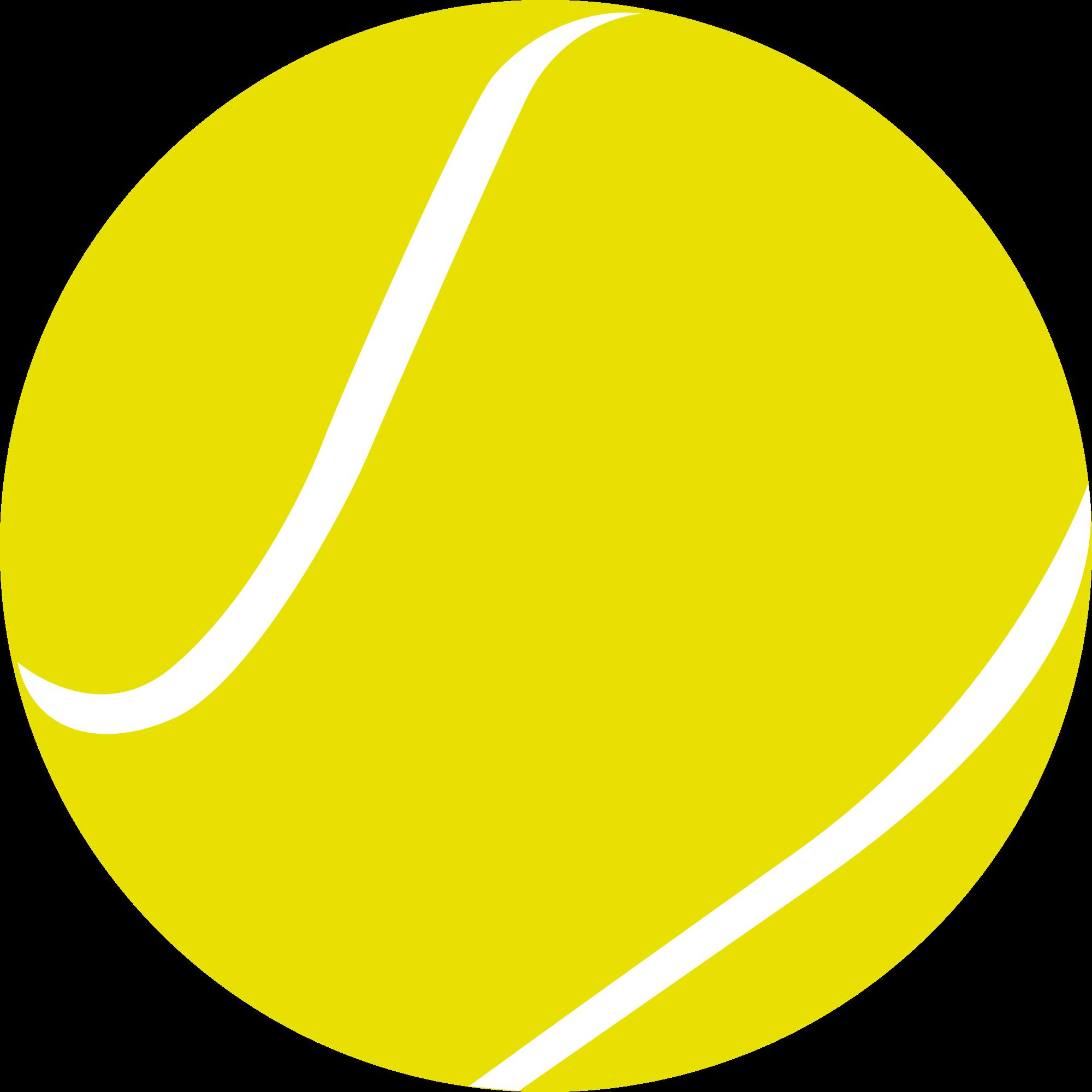 Tennis Ball clip art. Tennis Ball PNG Image Tennis .