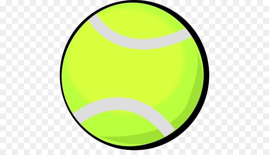 Tennis Balls Clip art - Tennis Ball Cliparts