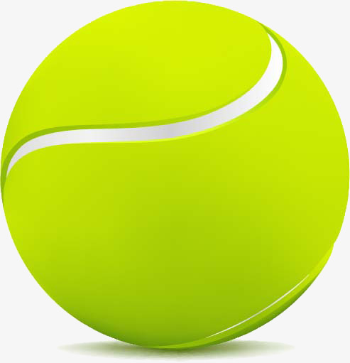 tennis texture, Tennis, Ball, Yellow Tennis PNG Image and Clipart