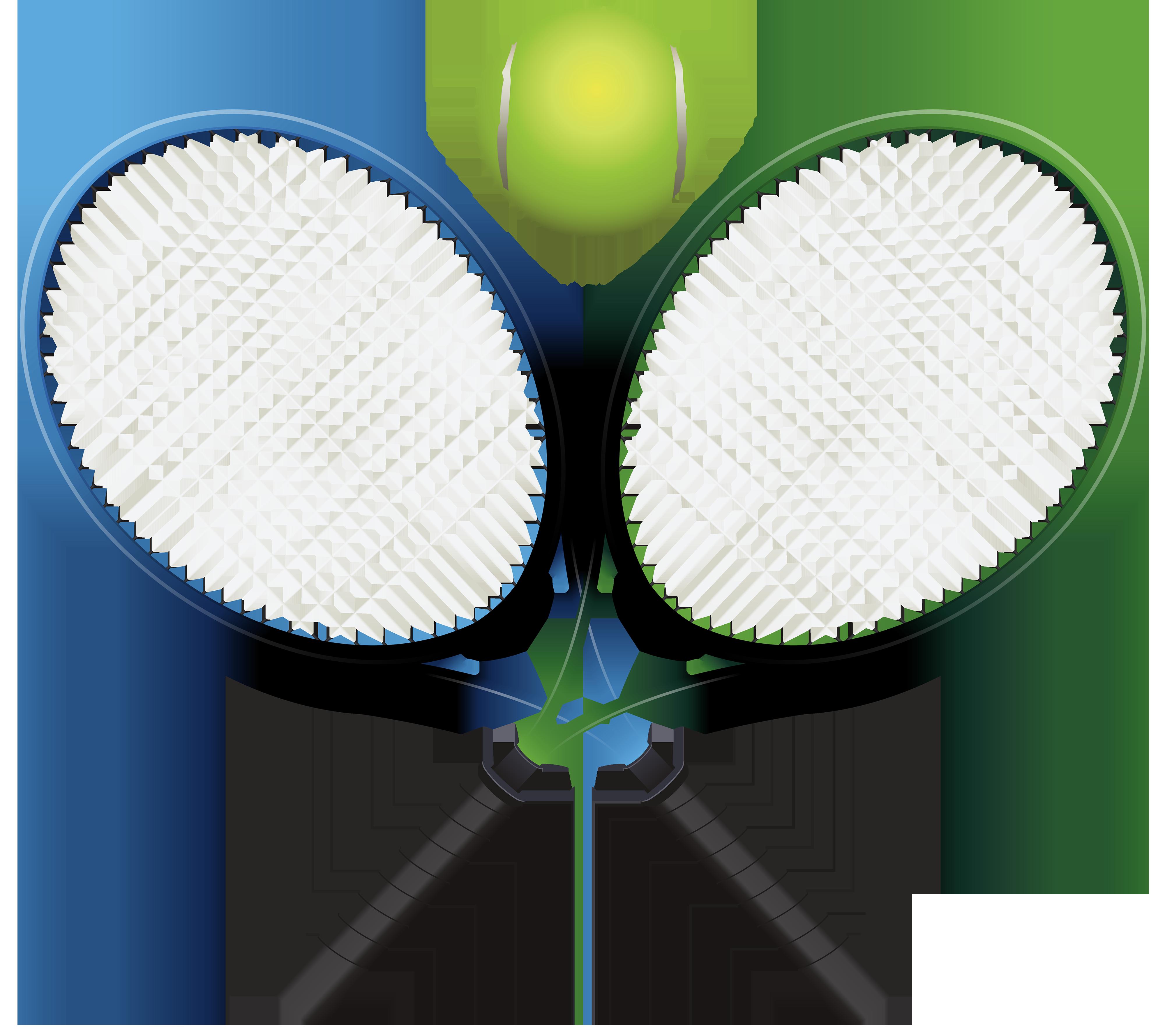 Tennis clip art crab free clipart images-Tennis clip art crab free clipart images clipartcow 2-3