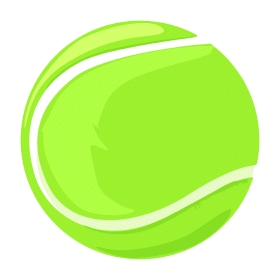 Tennis Clip Art-Tennis Clip Art-17