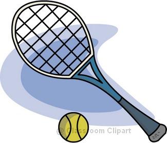 Tennis Clip Art Tennis Clipart 6 Jpg