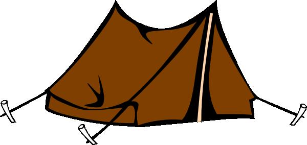 Tent Clipart-tent clipart-7