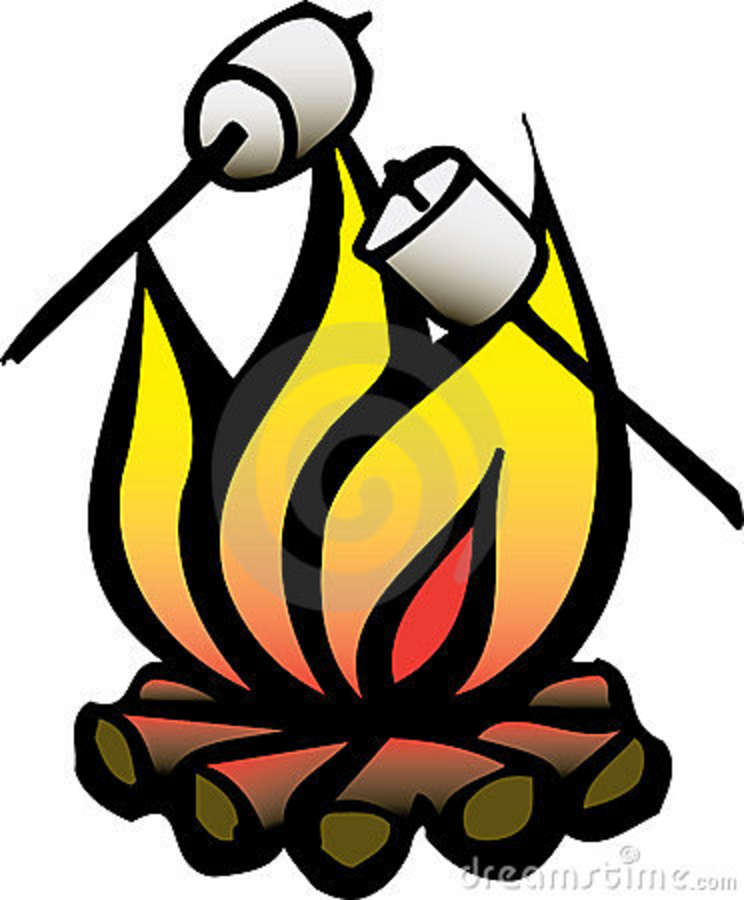 Tent And Campfire Clipart Clipart Panda -Tent And Campfire Clipart Clipart Panda Free Clipart Images-18
