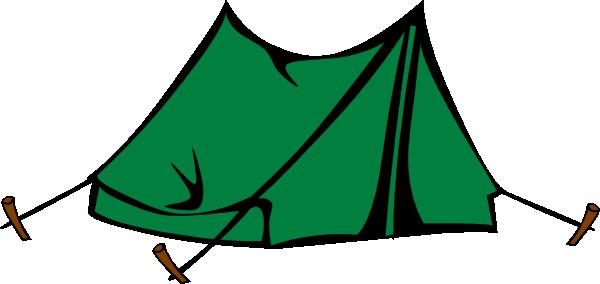 Tent Clip Art-Tent Clip Art-14