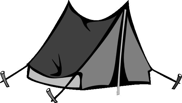 Tent Clip Art-Tent Clip Art-15
