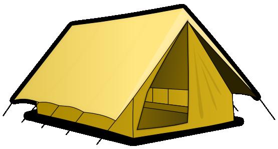 Tent Free To Use Clipart-Tent free to use clipart-18