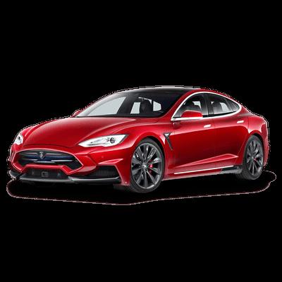 Tesla Clipart-Clipartlook.com-400