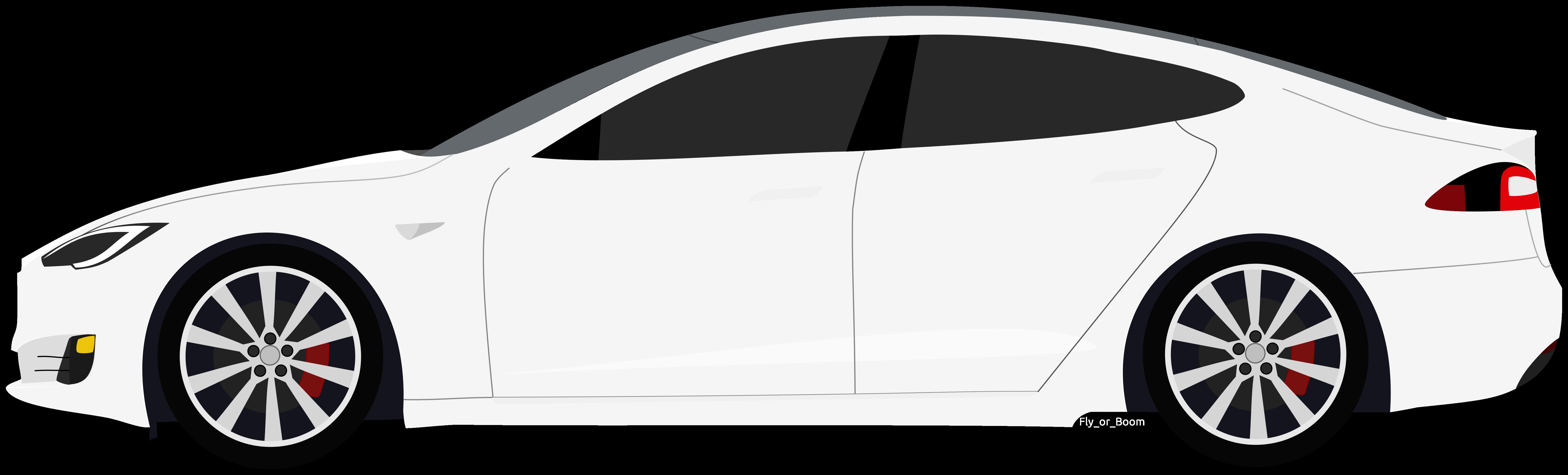Tesla Clipart-Clipartlook.com-6674