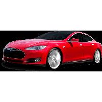 Tesla Clipart PNG Image