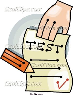 test clipart-test clipart-19