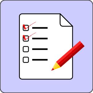 Test Clip Art-Test Clip Art-18