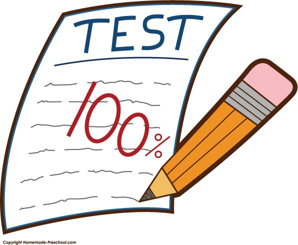 Test Clip Art-Test Clip Art-1