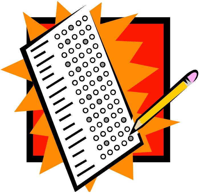 Test Clip Art-Test Clip Art-2