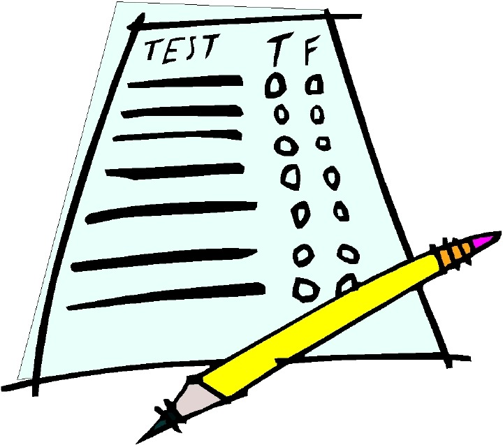 Test Scores Cps Obsessed-Test Scores Cps Obsessed-8